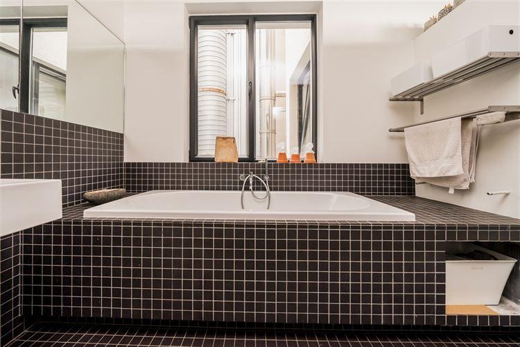 Foto 20 : appartement te 2800 MECHELEN (België) - Prijs € 468.000