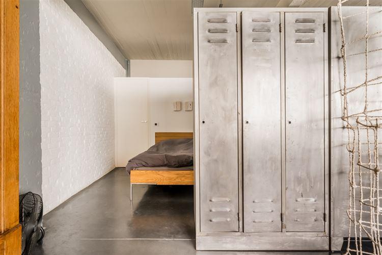 Foto 15 : appartement te 2800 MECHELEN (België) - Prijs € 468.000