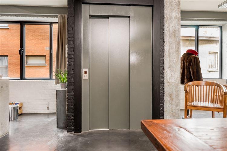 Foto 14 : appartement te 2800 MECHELEN (België) - Prijs € 468.000