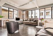 Foto 2 : appartement te 2800 MECHELEN (België) - Prijs € 468.000