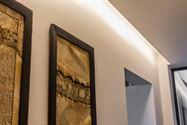 Foto 23 : appartement te 2800 MECHELEN (België) - Prijs € 468.000
