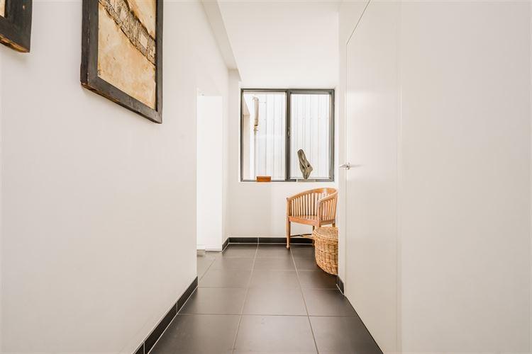 Foto 22 : appartement te 2800 MECHELEN (België) - Prijs € 468.000