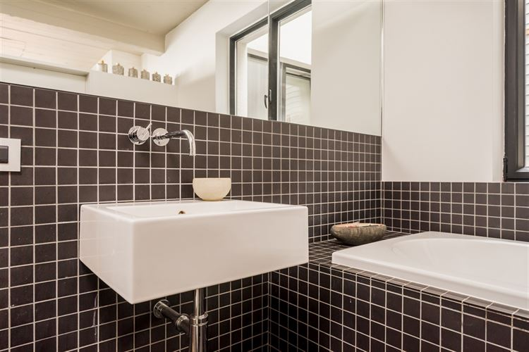 Foto 19 : appartement te 2800 MECHELEN (België) - Prijs € 468.000