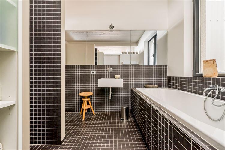 Foto 18 : appartement te 2800 MECHELEN (België) - Prijs € 468.000