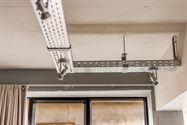 Foto 13 : appartement te 2800 MECHELEN (België) - Prijs € 468.000