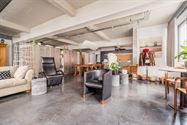Foto 9 : appartement te 2800 MECHELEN (België) - Prijs € 468.000