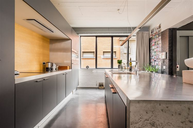 Foto 10 : appartement te 2800 MECHELEN (België) - Prijs € 468.000