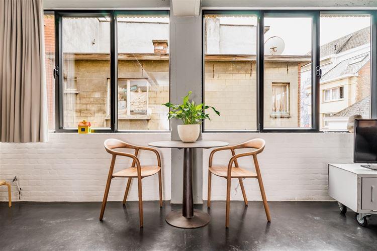 Foto 7 : appartement te 2800 MECHELEN (België) - Prijs € 468.000