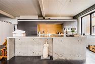 Foto 3 : appartement te 2800 MECHELEN (België) - Prijs € 468.000