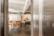 Foto 6 : appartement te 2800 MECHELEN (België) - Prijs € 468.000