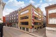 Foto 4 : appartement te 2800 MECHELEN (België) - Prijs € 468.000