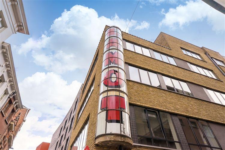 Foto 1 : appartement te 2800 MECHELEN (België) - Prijs € 468.000