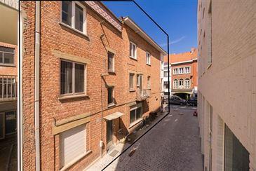 appartement te 2800 MECHELEN (België) - Prijs € 469.000