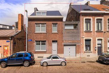Opbrengsteigendom te 2800 MECHELEN (België) - Prijs € 345.000