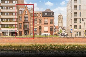 maison à 2800 MECHELEN (Belgique) - Prix
