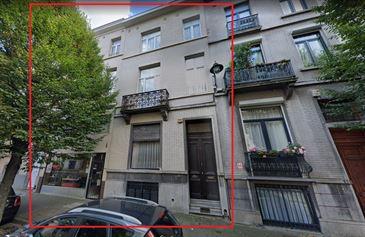 Maison de rapport à 1000 BRUSSEL (Belgique) - Prix