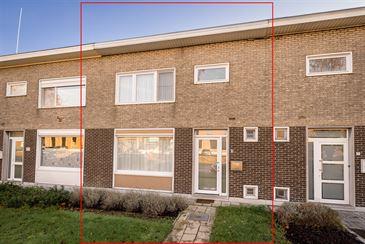 huis te 2800 MECHELEN (België) - Prijs € 340.000