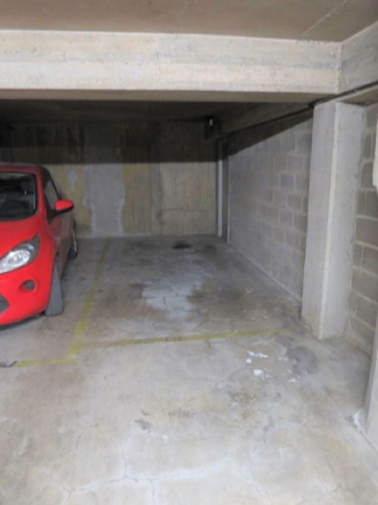 Image 2 : garage / parking IN 1000 BRUSSEL (Belgium) - Price 22.500 €