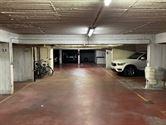 Foto 7 : binnenstaanplaats te 1000 BRUSSEL (België) - Prijs € 44.000
