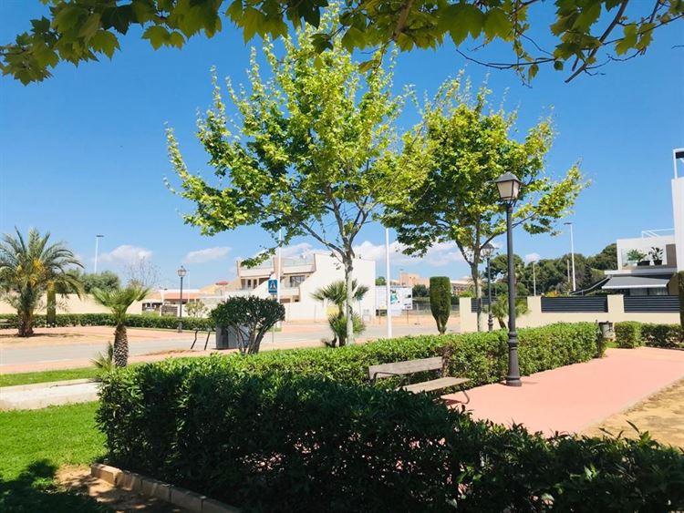 Foto 15 : nieuwbouw appartement te 30740 SAN PEDRO DEL PINATAR (Spanje) - Prijs € 133.900