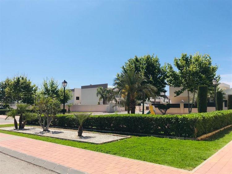 Foto 16 : nieuwbouw appartement te 30740 SAN PEDRO DEL PINATAR (Spanje) - Prijs € 133.900
