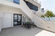 Foto 10 : nieuwbouw appartement te 30740 SAN PEDRO DEL PINATAR (Spanje) - Prijs € 133.900