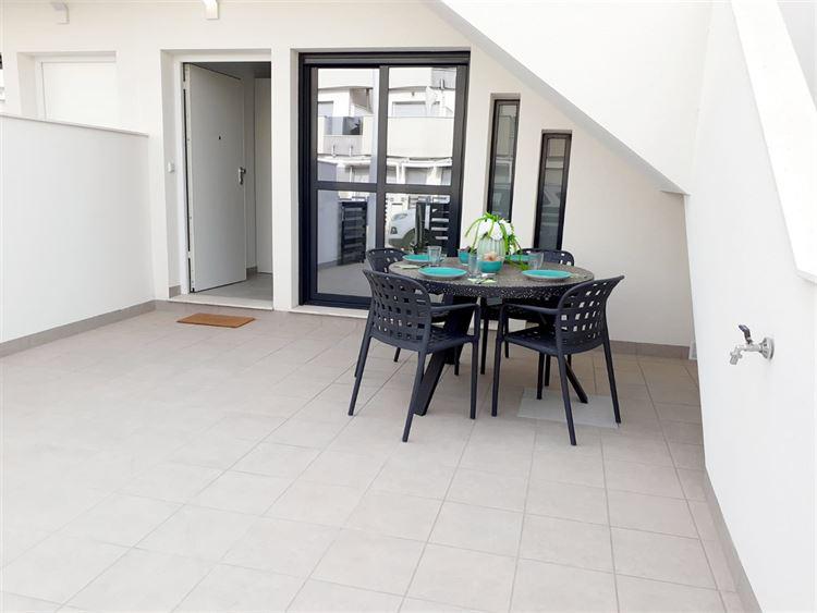 Foto 11 : nieuwbouw appartement te 30740 SAN PEDRO DEL PINATAR (Spanje) - Prijs € 133.900