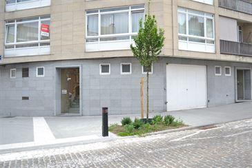 appartement te 1180 UCCLE (België) - Prijs € 255.000
