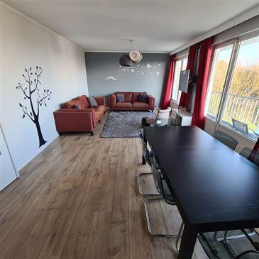 Apartment te 1180 UCCLE (België) - Prijs € 275.000