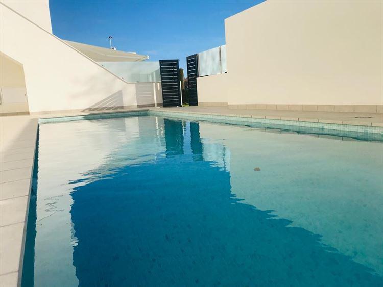 Foto 12 : nieuwbouw appartement te 30740 SAN PEDRO DEL PINATAR (Spanje) - Prijs € 133.900