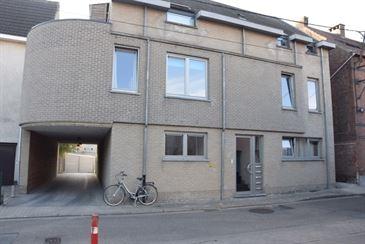 appartement te 2800 MECHELEN (België) - Prijs € 690