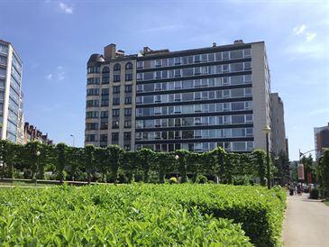 appartement à 1000 BRUXELLES (Belgique) - Prix