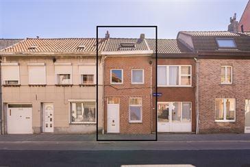 huis te 2800 MECHELEN (België) - Prijs € 175.000