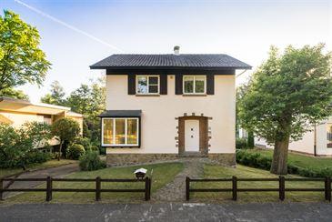 maison à 2800 BATTEL (Belgique) - Prix