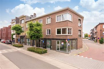 appartement te 2800 MECHELEN (België) - Prijs € 770
