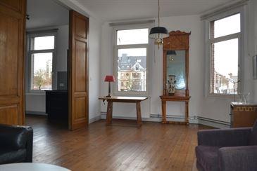 appartement te 2800 MECHELEN (België) - Prijs € 800