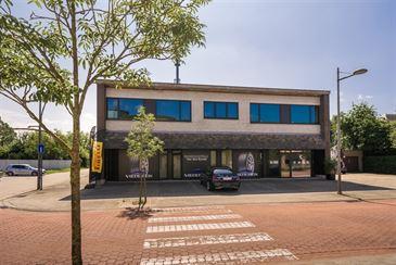 appartement te 2860 SINT-KATELIJNE-WAVER (België) - Prijs € 900