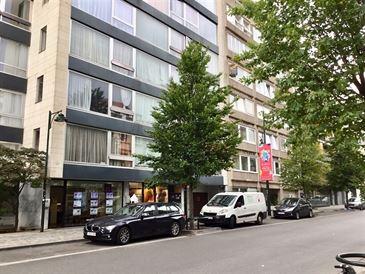 parking interieur à 1000 BRUSSEL (Belgique) - Prix 25.000 €