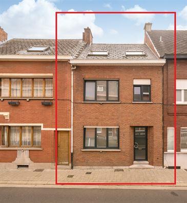 maison à 2830 WILLEBROEK (Belgique) - Prix