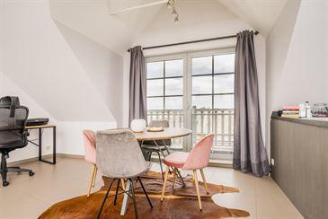 penthouse te 2580 PUTTE (België) - Prijs € 325.000