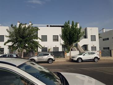 appartement te 03190 PILAR DE LA HORADADA (Spanje) - Prijs € 175.000
