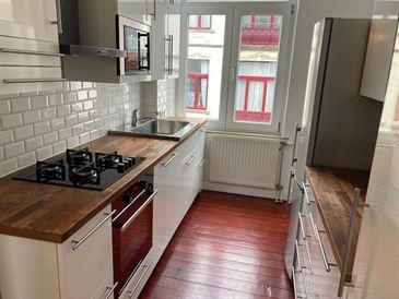 appartement te 1000 BRUXELLES (België) - Prijs € 1.490