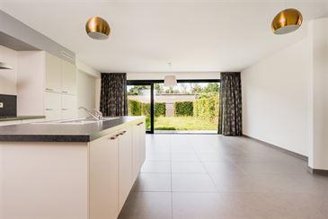 appartement te 2860 SINT-KATELIJNE-WAVER (België) - Prijs € 850
