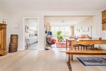 appartement à 2800 MECHELEN (Belgique) - Prix 243.000 €
