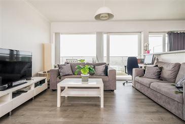 appartement à 2800 MECHELEN (Belgique) - Prix 235.000 €