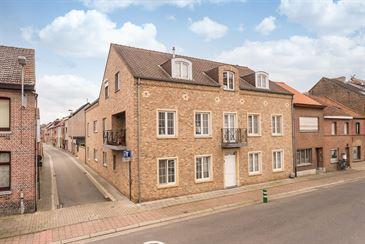 appartement à 2812 MUIZEN (Belgique) - Prix 229.000 €