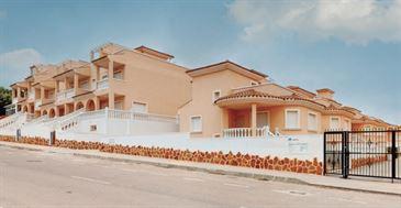 huis te 03193 SAN MIGUEL DE SALINAS (Spanje) - Prijs € 131.000