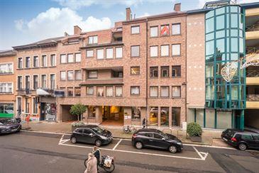 appartement te 2800 MECHELEN (België) - Prijs € 860