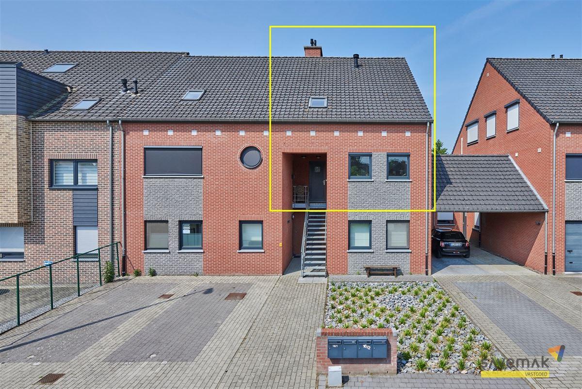 Pastoor Aertsstraat 16 LEOPOLDSBURG