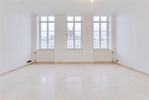 Appartement te huur te BRUSSEL (1000)